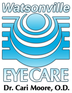 Watsonville Eye Care